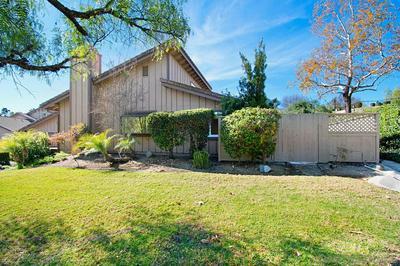310 WINDYRIDGE GLN, Escondido, CA 92026 - Photo 2