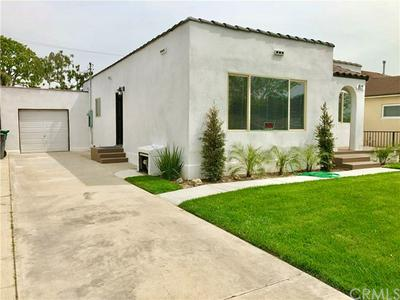 817 LOUISE ST, Santa Ana, CA 92703 - Photo 1