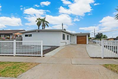 1385 10TH ST, Imperial Beach, CA 91932 - Photo 2