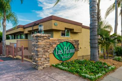 1631 BAYVIEW HEIGHTS DR UNIT 15, San Diego, CA 92105 - Photo 1