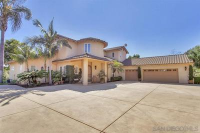9926 W LILAC RD, Escondido, CA 92026 - Photo 2