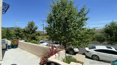 7539 CANYON DR # 105, Santee, CA 92071 - Photo 2