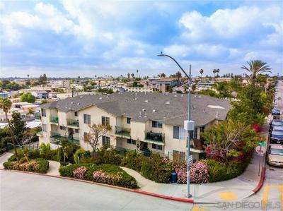 5170 ORANGE AVE, San Diego, CA 92115 - Photo 2