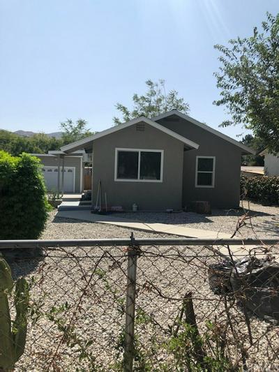 670 W WILLIAMS ST, Banning, CA 92220 - Photo 1