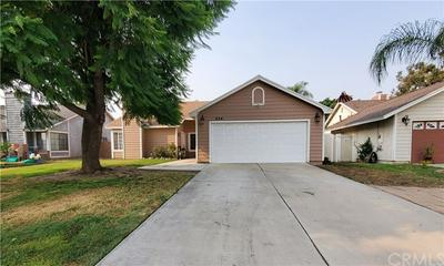824 W GROVEWOOD AVE, Bloomington, CA 92316 - Photo 1