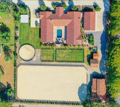 15731 VIA DE SANTA FE, Rancho Santa Fe, CA 92067 - Photo 1