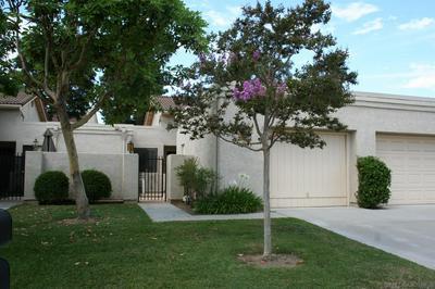 12835 VIA MOURA, San Diego, CA 92128 - Photo 1