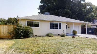 25 ARROYO WAY, Chico, CA 95926 - Photo 2
