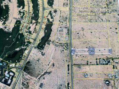 2981 BORREGO VALLEY RD # 18, Borrego Springs, CA 92004 - Photo 1