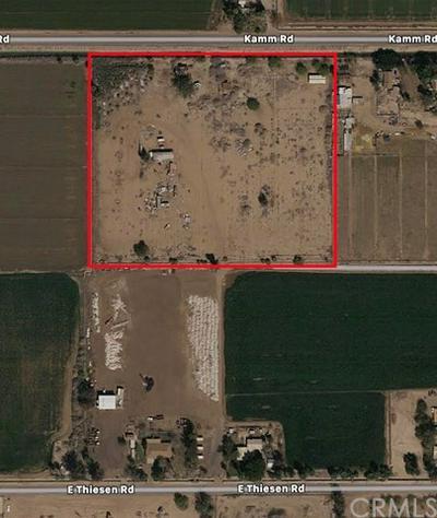 1745 KAMM RD, Holtville, CA 92250 - Photo 1