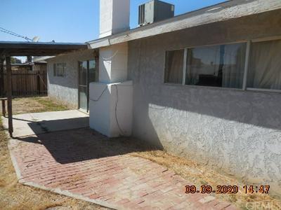 460 W MONTEZUMA ST, Blythe, CA 92225 - Photo 2