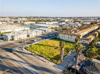 500 W ALONDRA BLVD, Los Angeles, CA 90248 - Photo 2