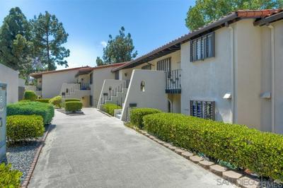 11942 RANCHO BERNARDO RD UNIT G, San Diego, CA 92128 - Photo 2