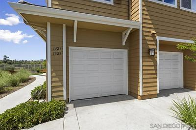 1325 MEANDERING WAY, Ramona, CA 92065 - Photo 2