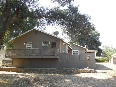 37708 OLD HIGHWAY 80, Boulevard, CA 91905 - Photo 2