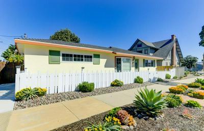 1221 4TH ST, Coronado, CA 92118 - Photo 1