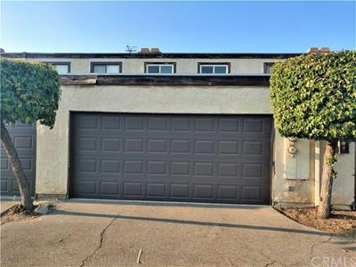 8260 RUSH ST, Rosemead, CA 91770 - Photo 1