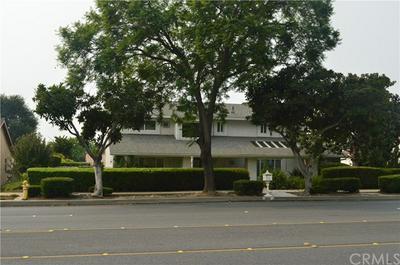 880 W 16TH ST, Upland, CA 91784 - Photo 1