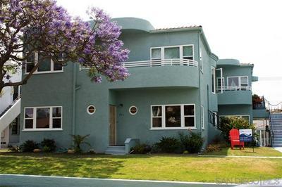 349 D AVE, Coronado, CA 92118 - Photo 1