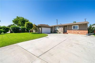 11911 CANDY LN, Garden Grove, CA 92840 - Photo 2