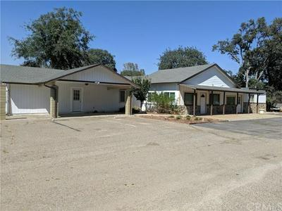 3567 STATE HIGHWAY 140, Catheys Valley, CA 95306 - Photo 2