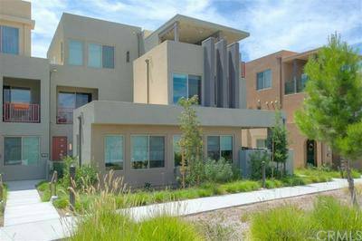 126 CADENCE, Irvine, CA 92618 - Photo 1