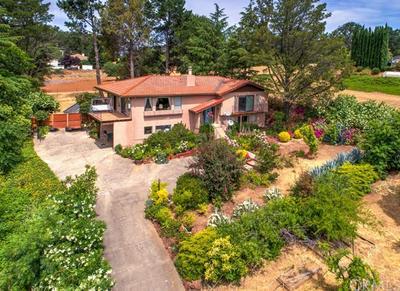 1615 EASTLAKE DR, Kelseyville, CA 95451 - Photo 1