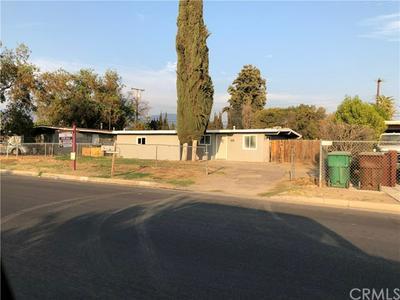 7841 BONNIE ST, San Bernardino, CA 92410 - Photo 1