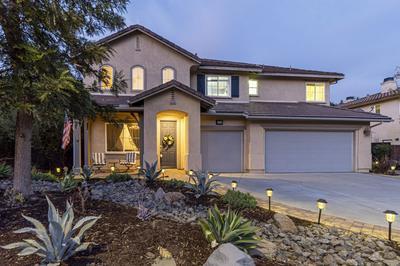 28256 MEADOW GLEN WAY W, Escondido, CA 92026 - Photo 2