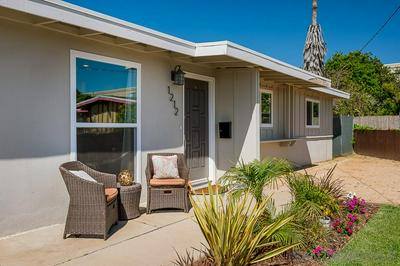 1212 ONEONTA AVE, Imperial Beach, CA 91932 - Photo 2