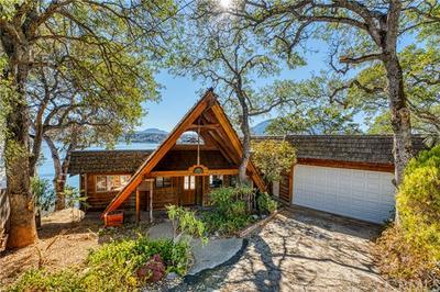 11533 WIDGEON WAY, Clearlake Oaks, CA 95423 - Photo 1