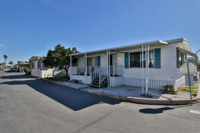 677 G ST SPC 64, Chula Vista, CA 91910 - Photo 1
