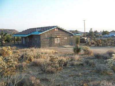 7280 HANFORD AVE, Yucca Valley, CA 92284 - Photo 2