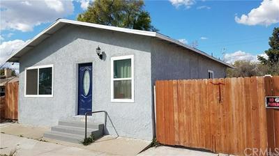 557 E SUNKIST ST, Ontario, CA 91761 - Photo 1