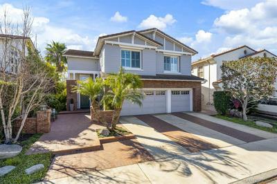 6332 ROYAL GROVE DR, Huntington Beach, CA 92648 - Photo 1