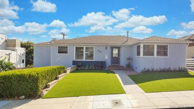 5865 ESTELLE ST, San Diego, CA 92115 - Photo 2