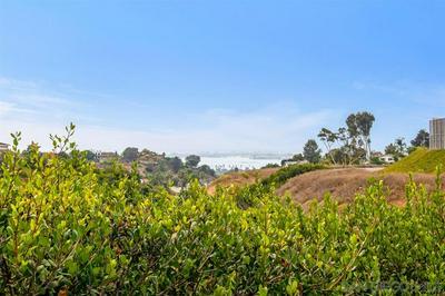 3664 CLAIREMONT DR, San Diego, CA 92117 - Photo 1
