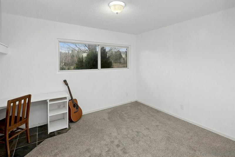 8340 VALLEY VIEW TRL, Pine Valley, CA 91962 | MLS ...