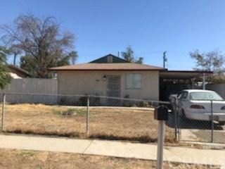 281 N TERRACE ST, San Bernardino, CA 92410 - Photo 1