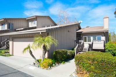 310 WINDYRIDGE GLN, Escondido, CA 92026 - Photo 1