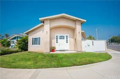8491 DONCASTER DR, Huntington Beach, CA 92646 - Photo 1