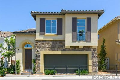 1235 VIA CANDELAS LOT 69, Oceanside, CA 92056 - Photo 2