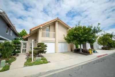 23 SANDPIPER STRAND, Coronado, CA 92118 - Photo 1
