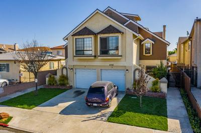4441 WINONA AVE APT 3, San Diego, CA 92115 - Photo 1