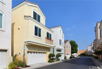 10323 ECLIPSE CT, Garden Grove, CA 92840 - Photo 2