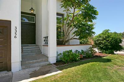 3356 GOLFCREST DR, Oceanside, CA 92056 - Photo 2