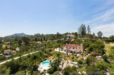16105 LAKEVIEW RD, Poway, CA 92064 - Photo 1