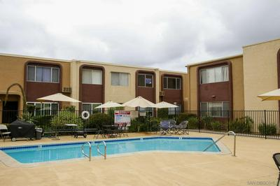 4844 68TH ST UNIT 22, San Diego, CA 92115 - Photo 1
