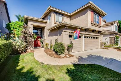 11482 MEADOW GRASS LN, San Diego, CA 92128 - Photo 2
