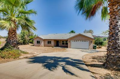 845 RYKERS RIDGE RD, Ramona, CA 92065 - Photo 2